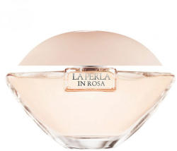 La Perla In Rosa EDP 30ml
