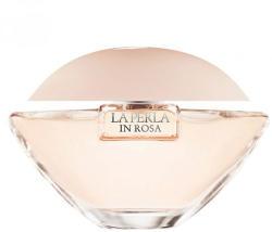 La Perla In Rosa EDP 30ml