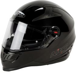 Nitro N2200