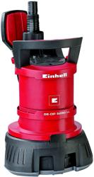 Einhell GE-DP 5220 LL ECO