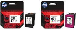 HP C2P10AE