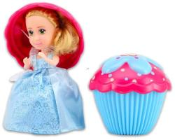 Cupcake sütibaba - Lorie