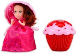 Cupcake sütibaba - Marilyn