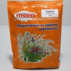 Fitodry Korpafű 50g