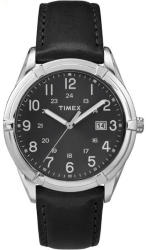 Timex TW2P767