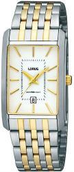 Lorus RXT73DX9