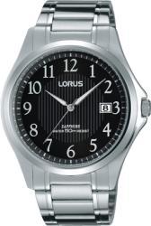 Lorus RS995BX9