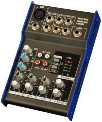 Voice-Kraft ME502FP