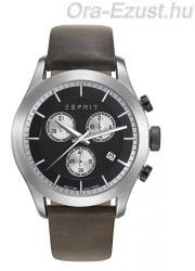 Esprit ES1084110