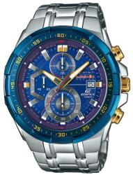 Casio EFR-539RB