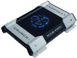 Crunch MXB-4100i