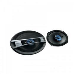 Sony XS-F6926