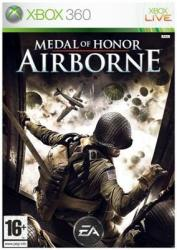 Electronic Arts Medal of Honor Airborne (Xbox 360)