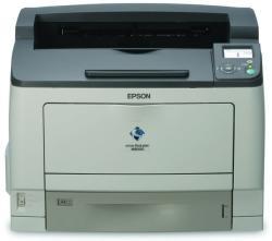 Epson AcuLaser M8000N (C11CA38011BZ)