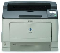 Epson AcuLaser M8000DN (C11CA38011BX)