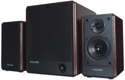 Microlab FC330 2.1