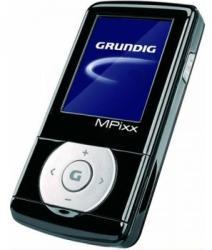 Grundig MPixx 1200 2GB
