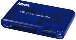 Hama 55348