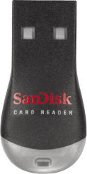 SanDisk SDDR-121