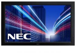 NEC MultiSync V323-2