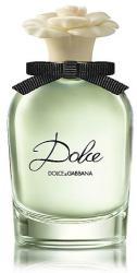 Dolce&Gabbana Dolce EDP 150ml Tester
