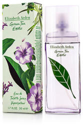Elizabeth Arden Green Tea Exotic EDT 50ml