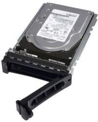 """Dell 2.5"""" 1TB 13GB 7200rpm SATA 400-AEFD"""