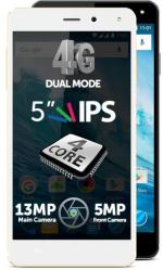 Allview E4 Lite Dual