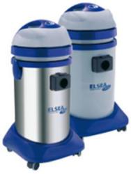 Elsea Ares Plus WI 125