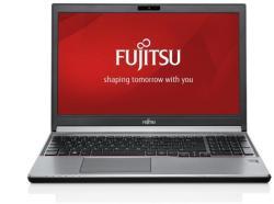 Fujitsu LIFEBOOK E754 FUJ-NOT-E754-i7