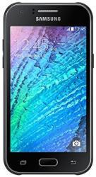 Samsung Galaxy J1 Ace J110 Dual