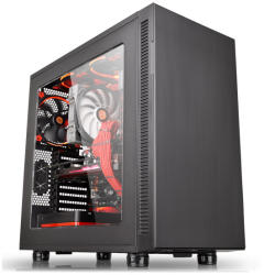 Thermaltake Suppressor F31 Window CA-1E3-00M1WN-00