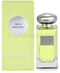 Terry de Gunzburg Fruit Défendu EDP 100ml