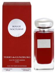 Terry de Gunzburg Rouge Nocturne EDP 100ml