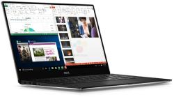 Dell XPS 9350 DXPSFHD9350I58256VW3NBD-14