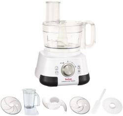 Tefal DO514138 MasterChef 5000