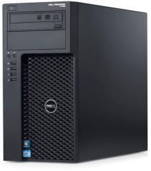 Dell Precision T1700 D-T1700-569485-111