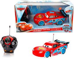 Dickie Toys Verdák - Villám McQueen 1:24 (203089590)