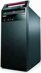 Lenovo ThinkCentre E73 MT 10DSS02S00