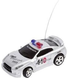 Invento Police Mini Racer 1/58
