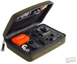 SP Gadgets POV Case S (52030)