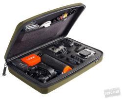 SP Gadgets POV Case L (52040)
