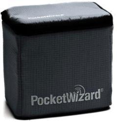 PocketWizard G-Wiz Squared