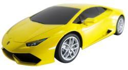 Mondo Lamborghini Huracan 1/24 63303