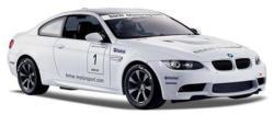 Mondo BMW M3 1/14 (63223)