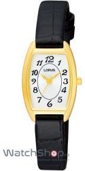 Lorus RRS18U
