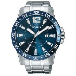 Lorus RH925FX9