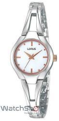 Lorus RRS31UX9