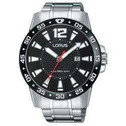 Lorus RH929FX9