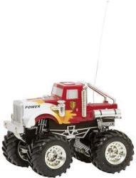 Invento Mini Off-Road Truck